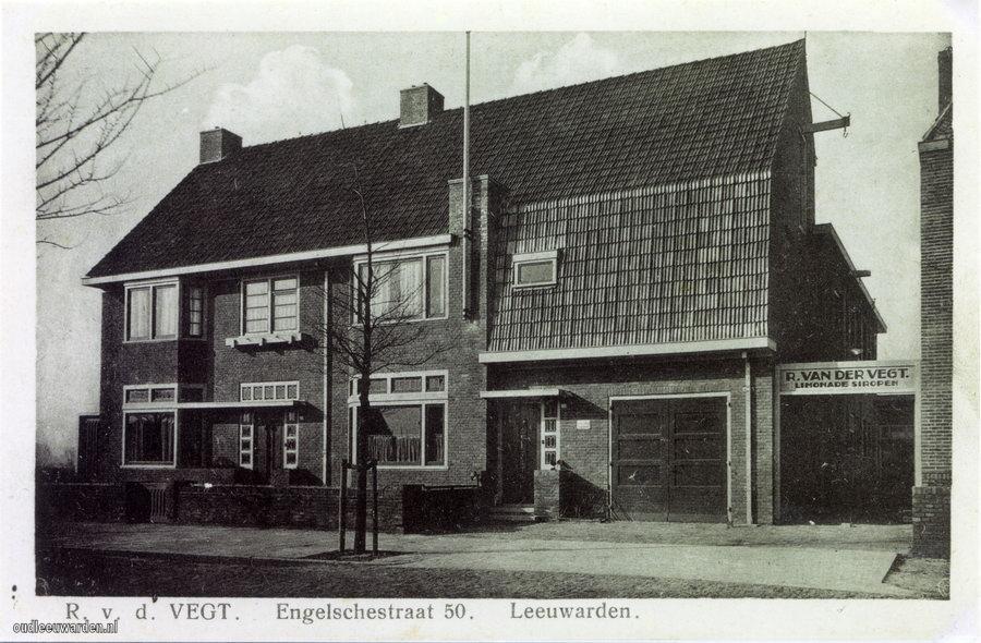 Engelsestraat-no.50_01
