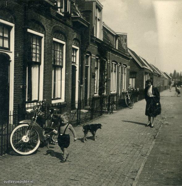 Rembrandtstraat_08
