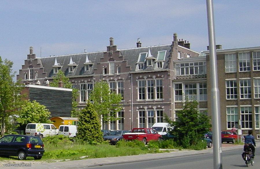 Kweekschool