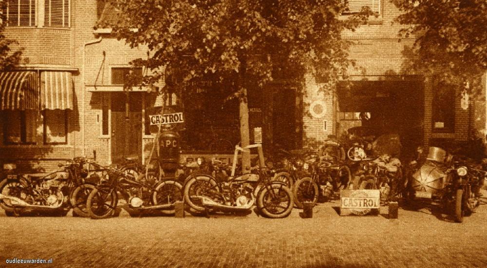 Schrans_Firma-Mebius_1929