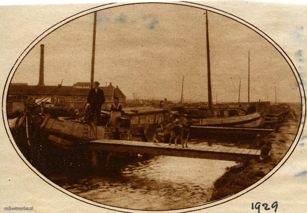 Greunsweg_1929_Woonschepenhaven_01