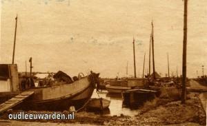 Greunsweg_1929_Woonschepenhaven_02