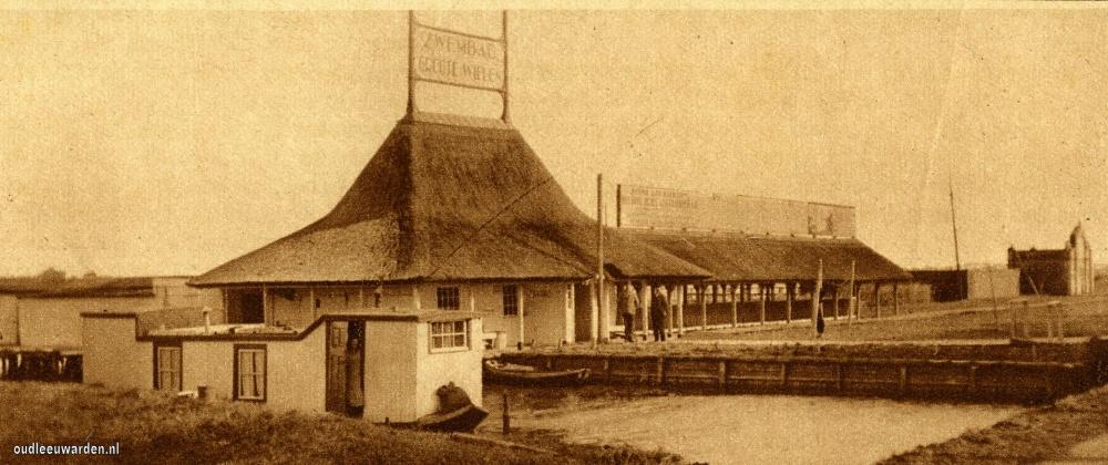 Grote-Wielen_1929