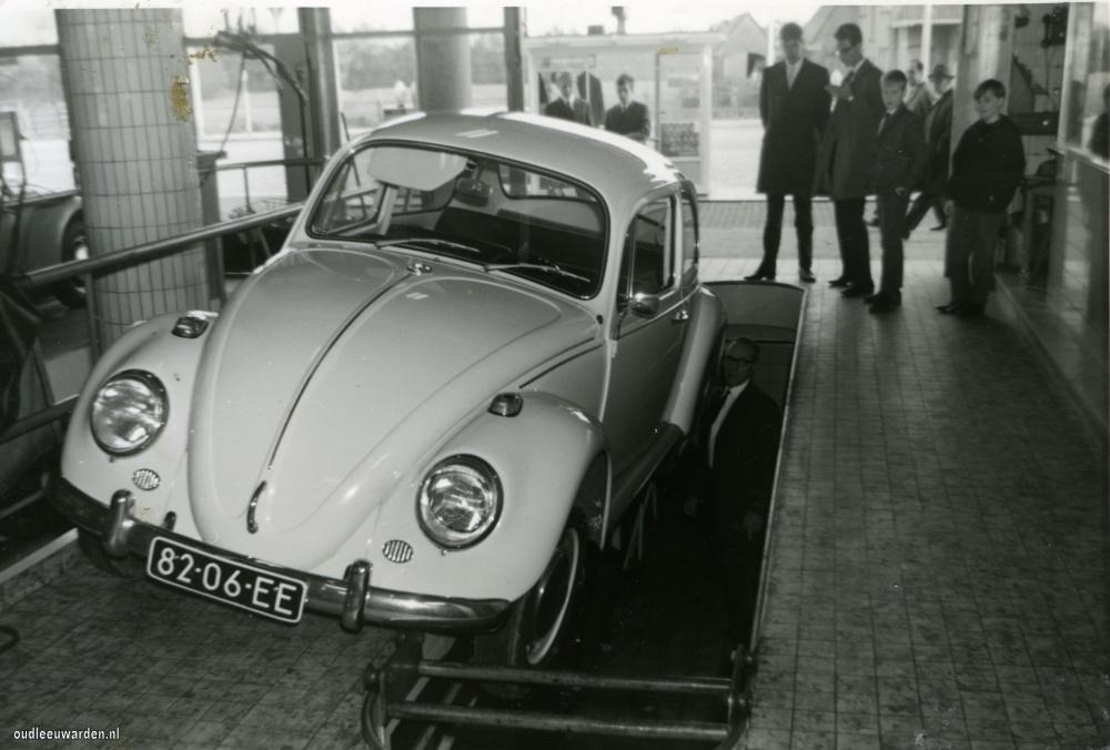 Verlengde-Schrans_1967-10-22