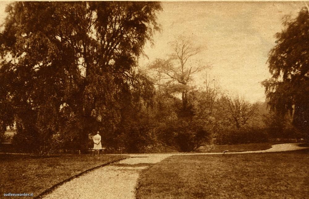 Borniapark_1929