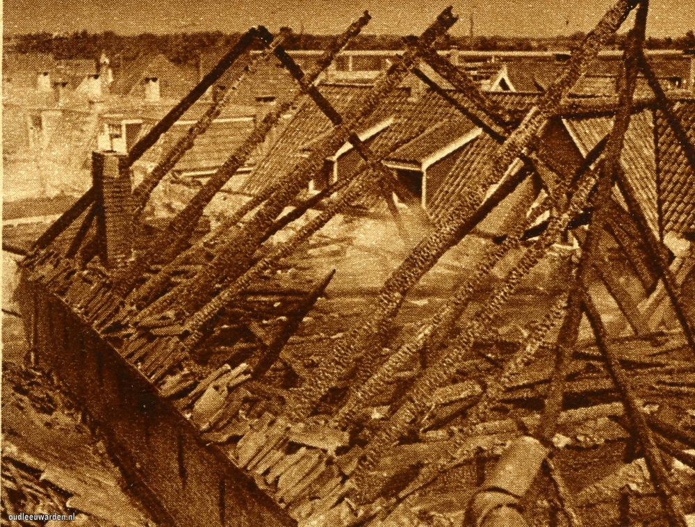 Oldegalileen_Bakkerij-de-Zelfstandigheid_1930-07-11
