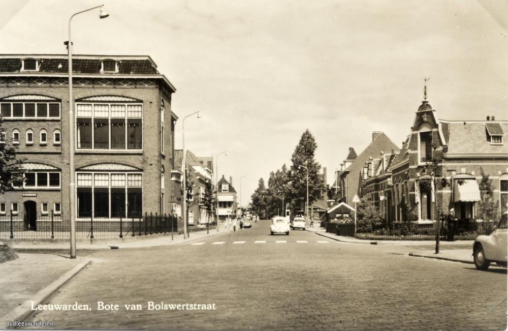Bote-van-Bolswertstraat_04