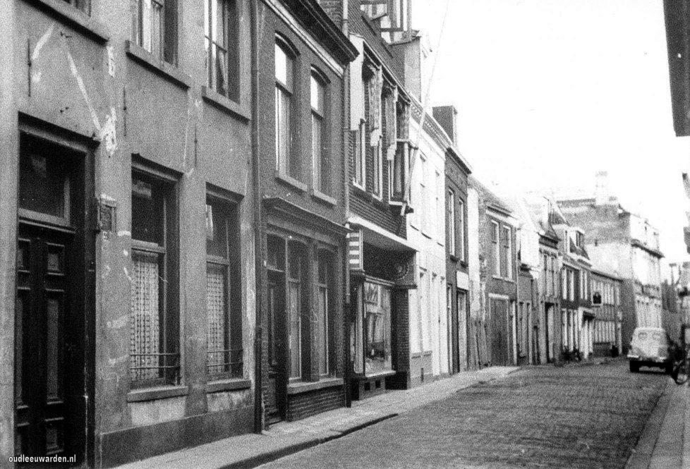 Bagijnestraat_01