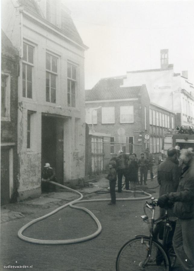 Bagijnestraat_02 (2)