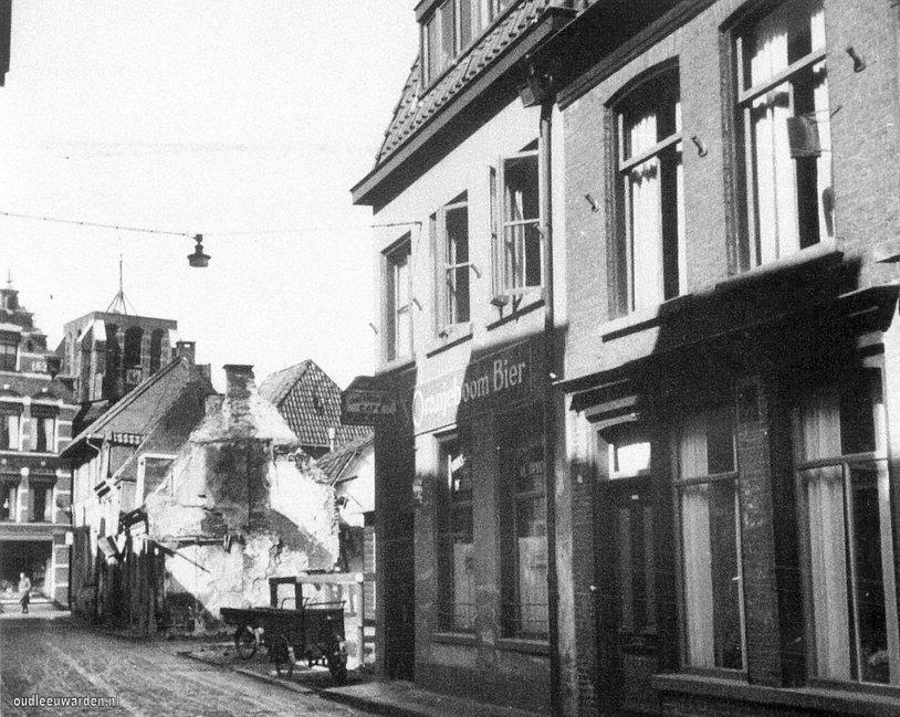 Bagijnestraat_02