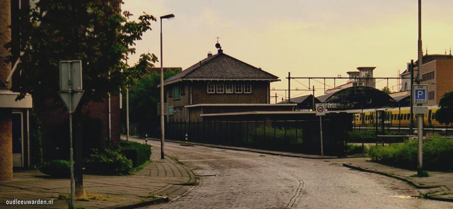 hollanderdijk